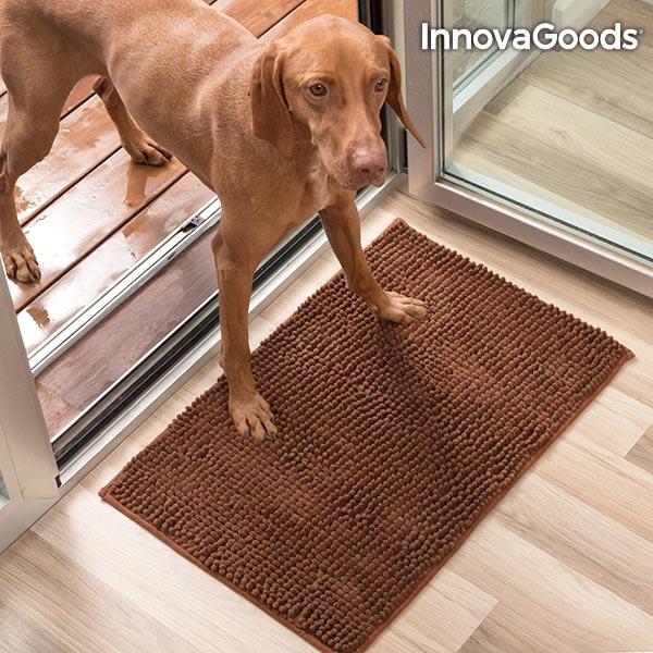 alfombra-para-mascotas-innovagoods-85-x-65-cm